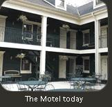 motel_sm1