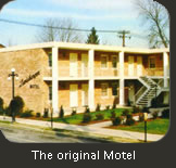 motel_sm2